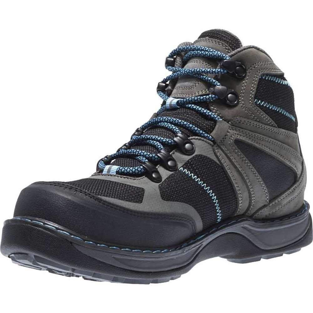 Composite Toe Shoes Women Amazon